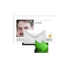 E-mailconsultatie met medium Sara uit Rotterdam