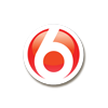 SBS6 Teletekst p487 : beschikbare  mediums in Rotterdam